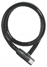 Abus Centuro 860 (85cm) Cable Bike Lock