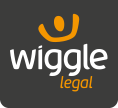 Free Legal Advice from Wiggle Legal
